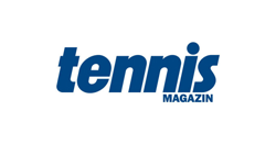 TennisMag