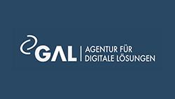 gal_Digital
